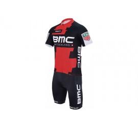 BMC TEAM PROMOTIONAL SET...