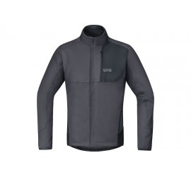 GORE C5 WINDSTOPPER® THERMO...