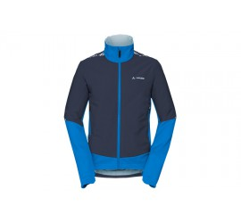 VAUDE PRO INSULATION JACKET...