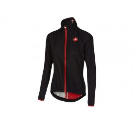 RIPARO W JACKET WOMEN BLK M