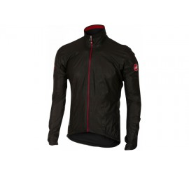 IDRO JACKET BLACK M
