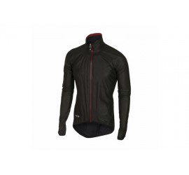 IDRO 2 JACKET MEN