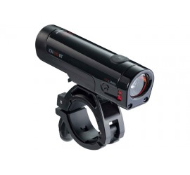 ION 800 RT BICYCLE LIGHT ANT