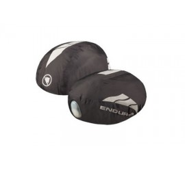 LUMINITE HELMET COVER LED...