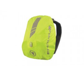 LUMINITE BACKPACK COVER YELLOW