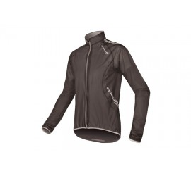 ENDURA ADRENALINE RACE CAPE...