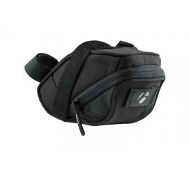 Bontrager Comp Medium seat Pak