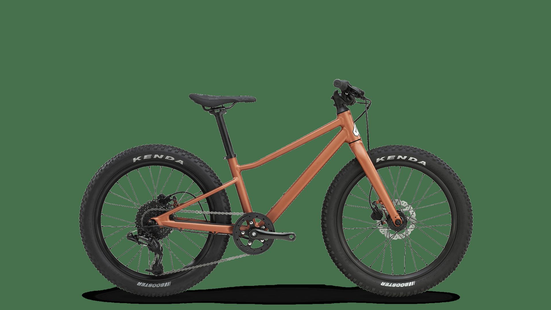 KIDDY_bike_Worldimension.jpg