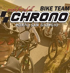 Chronobike Team